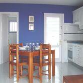 Aguazul Apartments Picture 2