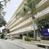 Holidays at Azuline Hotel Bahamas & Bahamas II in El Arenal, Majorca