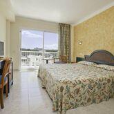 Azuline Coral Beach Hotel Picture 2