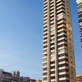 Torre Levante Apartments Picture 0