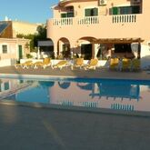 Holidays at Solar de Mos Hotel in Lagos, Algarve