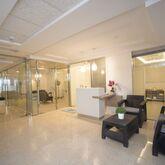 Benalmadena Palace Aparthotel Picture 10