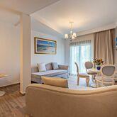 Delfina Art Resort Hotel Picture 7