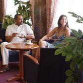 Pinero Bahia de Palma Hotel Picture 8