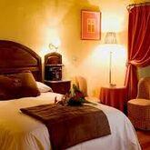 Rural Casa de los Camellos Hotel Picture 7