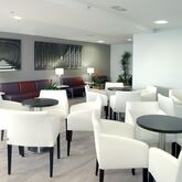 Medplaya Flamingo Oasis Benidorm Hotel Picture 7