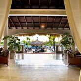 Cofresi Palm Beach and Spa Resort Picture 8