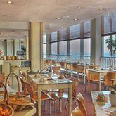 Mercure Nice Promenade Des Anglais Hotel Picture 11
