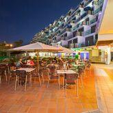 Hotel Revoli Picture 11