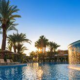 Atrium Palace Thalasso Spa Resorts & Villas Picture 17