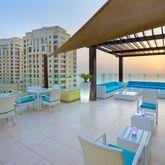 Hilton Dubai The Walk Picture 9