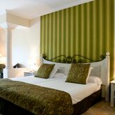 Lago Garden Apartments & Spa Hotel Picture 4