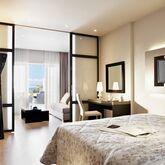 MarBella Corfu Beach Hotel Picture 6