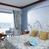 Serita Beach Hotel Picture 4