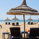 Sofitel Agadir Royal Bay Resort Hotel Picture 16