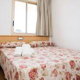 Ibersol Mediterranean Suite Apartments Picture 2