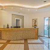 Delfina Art Resort Hotel Picture 9