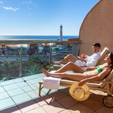 Faro Jandia Hotel Picture 5