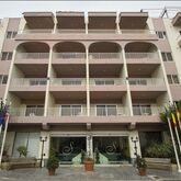 Soreda Hotel Picture 17