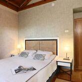 Solar Do Castelo Hotel Picture 5
