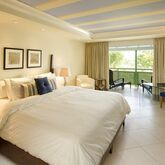 Mango Bay Beach Resort Picture 7