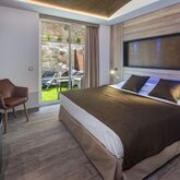GHT Neptuno Hotel Picture 7