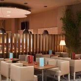 Campanile Malaga Aeropuerto Hotel Picture 6