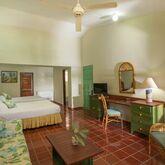 Don Juan Beach Resort Picture 8