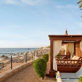 Sultan Garden Resort Picture 17