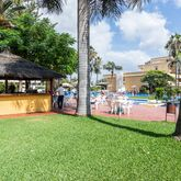 Blue Sea Puerto Resort Hotel Picture 10