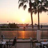 LTI Agadir Beach Club Hotel Picture 10