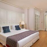 Hillstone Bodrum Hotel Picture 6