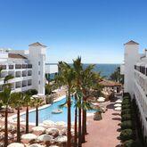 Holidays at Iberostar Costa del Sol Hotel in Estepona, Costa del Sol