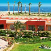 El Malikia Resort Abu Dabbab Picture 9