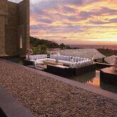 Avista Hideaway Resort & Spa Picture 12