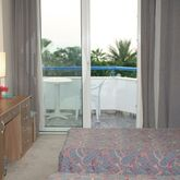 Elysee Beach Hotel Picture 2