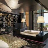 Maxx Royal Kemer Resort Picture 10