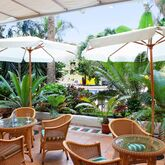 H10 Tenerife Playa Hotel Picture 7