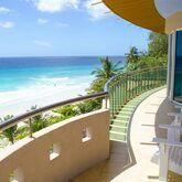 Accra Beach Resort Hotel Picture 13