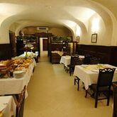 Casa Marcello Hotel Picture 2