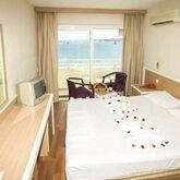 Tuntas Beach Hotel Picture 4