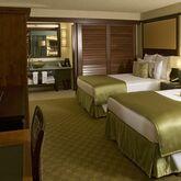 Holidays at Doubletree by Hilton Orlando at SeaWorld in Orlando International Drive, Florida