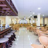 Blue Sea Puerto Resort Hotel Picture 15