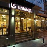 Holidays at Ramada Istanbul Taksim Hotel in Istanbul, Turkey