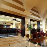 Iberotel Lamaya Resort Picture 9