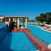 Rhodes Bay Hotel & Spa Picture 5
