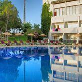 Vista Hill Hotel Picture 5