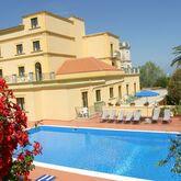 Villa Igea Hotel Picture 0