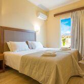 Holidays at Marina Hotel in Athens, Greece
