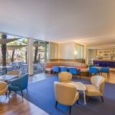 Salgados Dunas Suites Hotel Picture 12